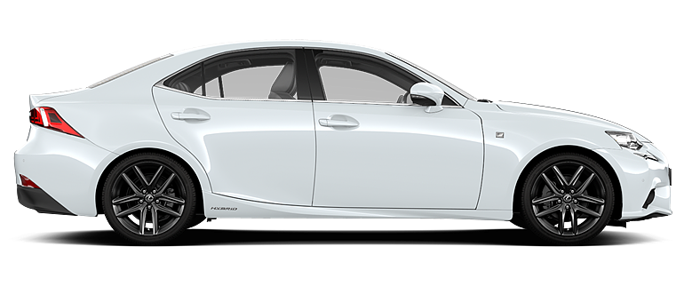 Lexus Used Cars Pre Owned Vehicles Approved By Lexus Select