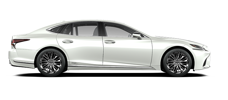 Lexus Used Cars >> Lexus Used Cars Pre Owned Vehicles Approved By Lexus Select