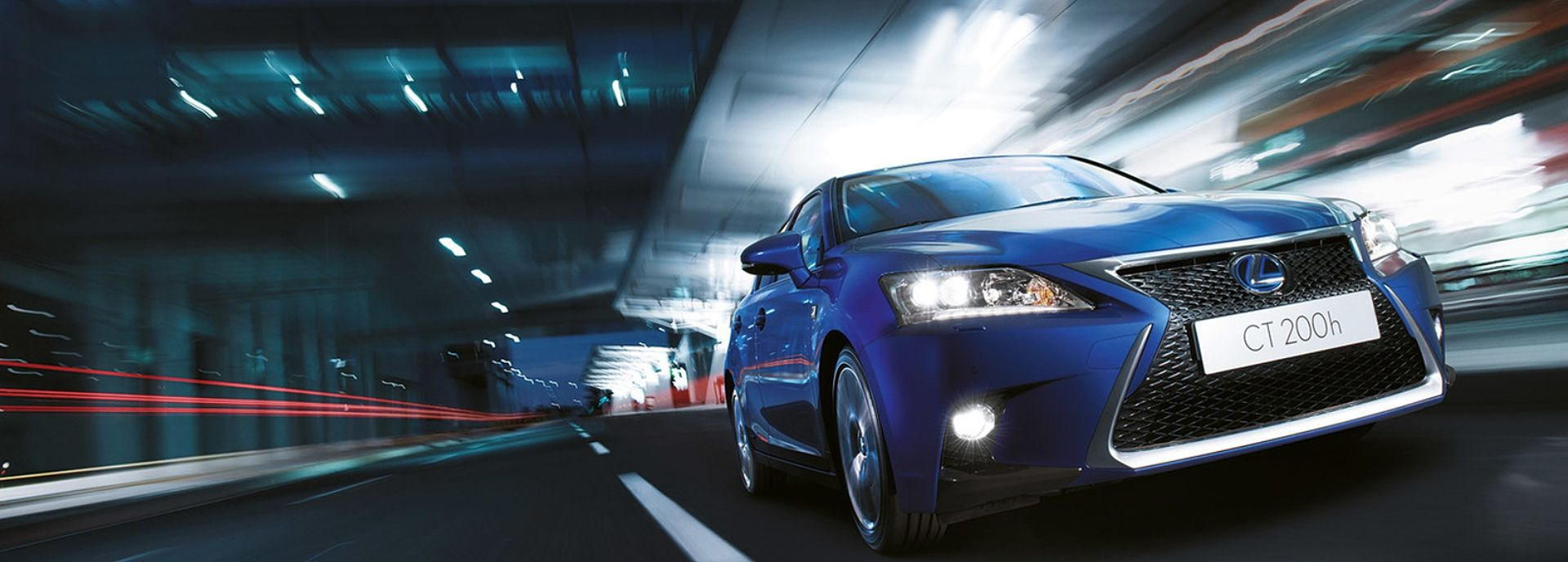 pre on offers certified gx event preowned used lexus profile gs owned front all car cars financing guides buying