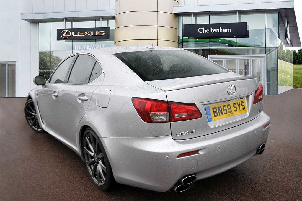 isf lexus co motors cars f for is uk trim used sale