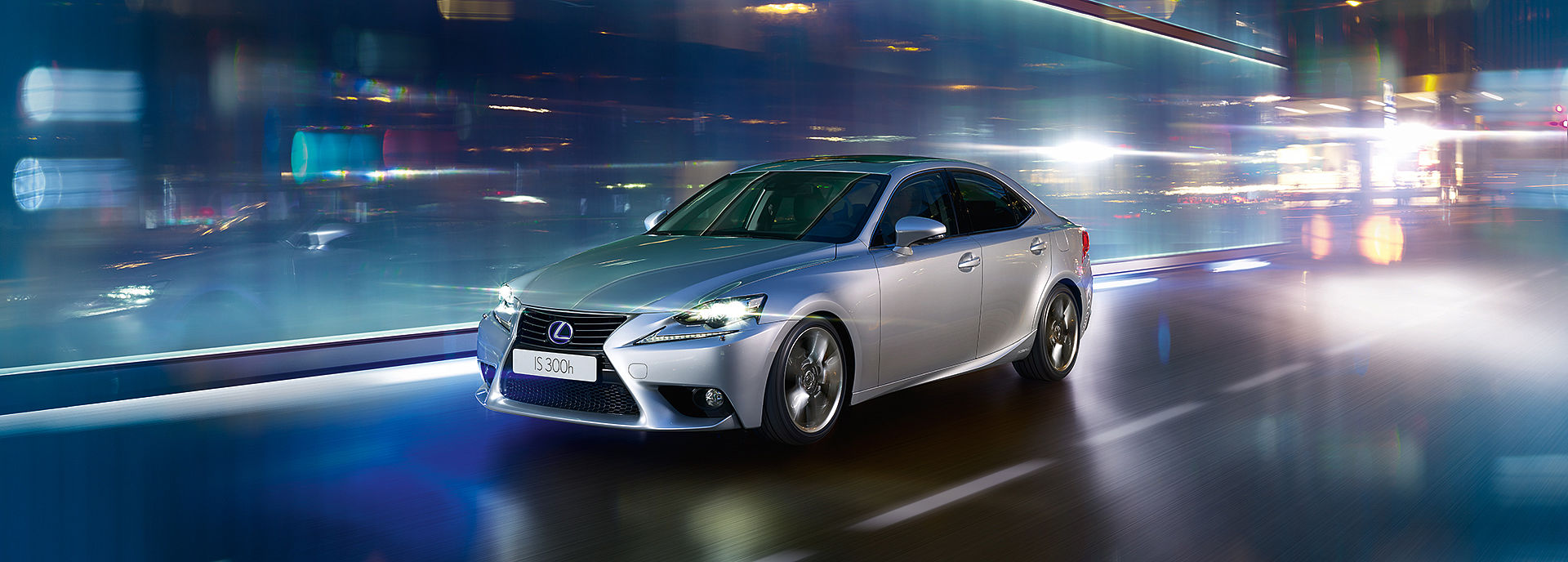 left in ab car for series image front view calgary automobiles ultra used lexus details sale f photo sport door interior is awd white