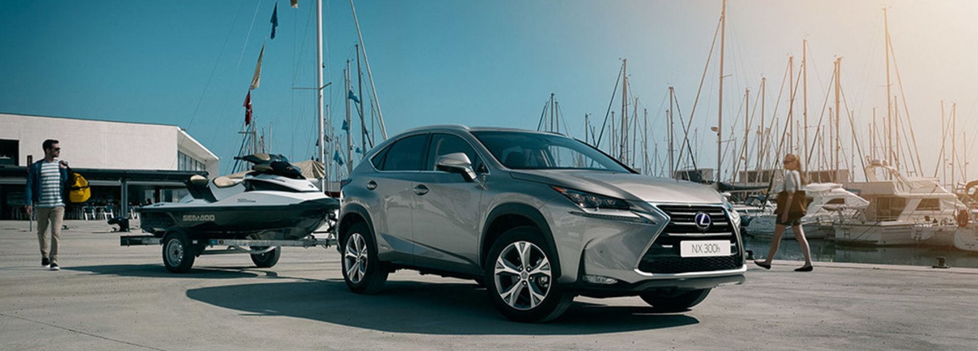Used Lexus Suv For Sale >> Used Lexus Nx For Sale From Lexus Approved Pre Owned