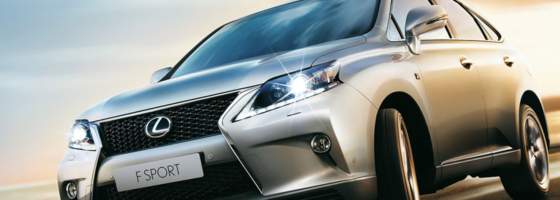 335 Vehicle(s) Found. Pre Owned Lexus RX